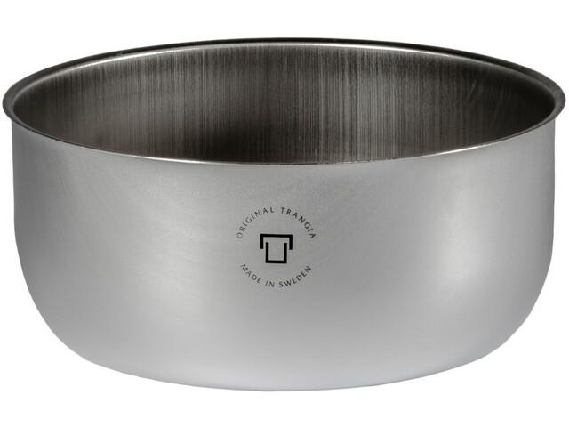 Trangia Saucepan 1,75l for Trangia 25ULD silver